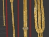 varantzepter-mit-goldener-Textur